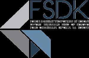 fsdk logo